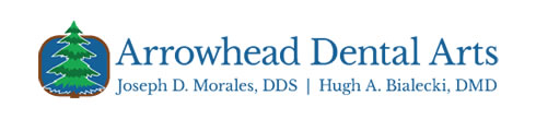 Arrowhead Dental Arts